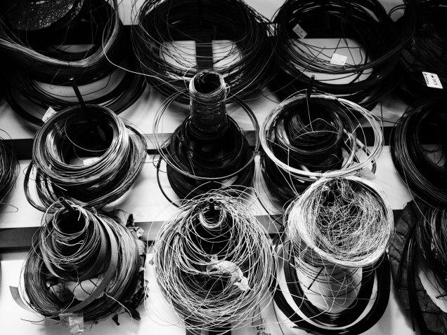Xenia Bous - Craftmanship 07